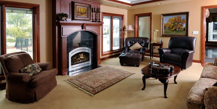 Penn Hills Flooring