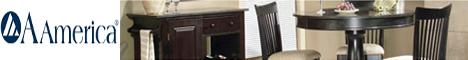 AAmerica Furniture
