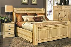 AAmerica Furniture - Furnishings