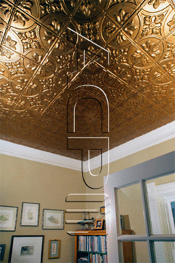Acoustic Ceiling Products, LLC. 