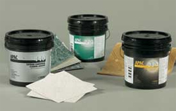 APAC Adhesives - Adhesives