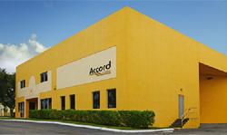 Accord Wood Flooring - Wood Flooring