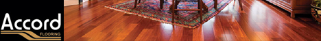 Click Here to view Accord Wood Flooring