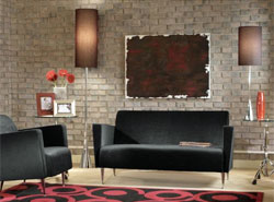 Adesso Furniture - Furnishings