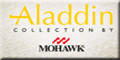 Click here to learn more about Aladdin Carpet by Mohawk