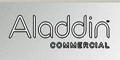 Click Here to view Aladdin Commercial Carpet