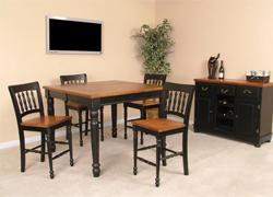 Alco Furniture - Furnishings