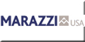 Click here to learn more about Marazzi Tile USA