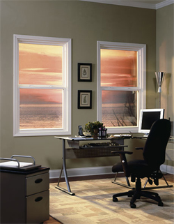 Amerimax Windows  - Windows and Doors
