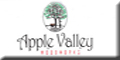 Apple Valley Woodworks