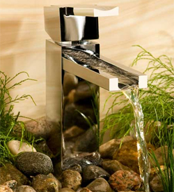 Aquabrass - Plumbing Fixtures