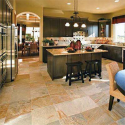 About Arizona Tile