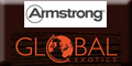Armstrong Global Exotics Hardwood