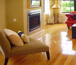 Augusta pro laminate augusta ga for Hardwood floors evans ga