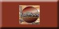 Aulwood Polishes