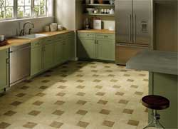 Avaire Floors