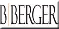 B. Berger Fine Fabrics