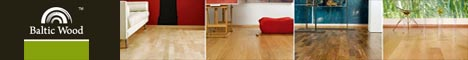Click Here to view Baltic Wood Floors