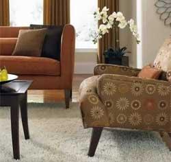 Barrow Fabrics - Fabrics and Bedding