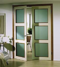 Bartels Doors and Hardware - Windows and Doors
