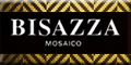 Click Here to view Bisazza Glass Tiles