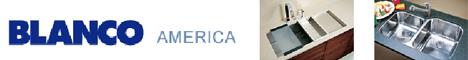 Blanco America