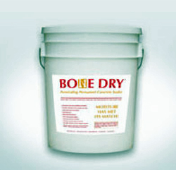 Bone Dry Products