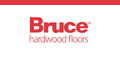 Click here to learn more about Bruce Hardwood Flooring