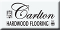 Click Here to view Carlton Hardwood Flooring