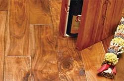 Carlton Hardwood Flooring - Wood Flooring
