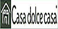 Click Here to view Casa Dolce Casa Tiles
