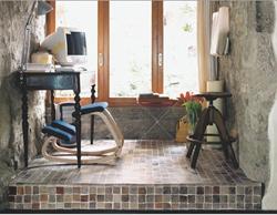 Casa Dolce Casa Tiles - Ceramic and Porcelain