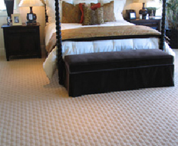high end carpet brands carpet vidalondon