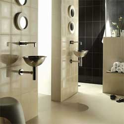 Centura Floor & Wall Fashions  - Ceramic and Porcelain