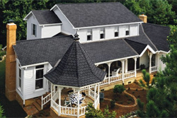 Certainteed Roofing - Roofing
