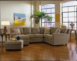 Charles Schneider Fine Furniture