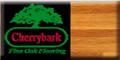 Cherrybark Flooring