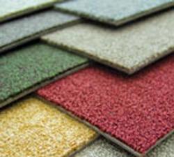 Collins And Aikman Carpet Carpet Vidalondon