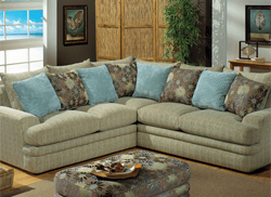 Craftmaster Furniture - Furnishings