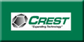 Crest Foam Industries, Inc.