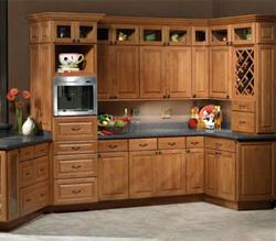 DeWils Custom Cabinetry - Cabinetry