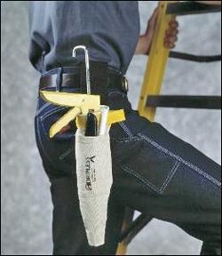 Dripless Caulk Guns - Tools