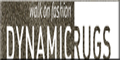 Click Here to view Dynamic Rugs