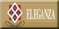 Click Here to view Eleganza Tiles