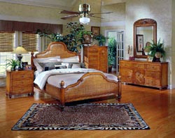 Fairfax Home Furnishings  - Furnishings