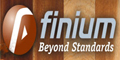 Finium Hardwood Products
