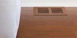 Finium Hardwood Products - Flooring Accessories