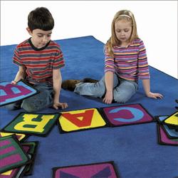 Flagship Carpets  - Carpeting