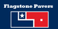 Click Here to view Flagstone Pavers