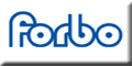 Click here to learn more about Forbo Flooring